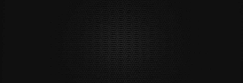 cropped-carbon-fibre-1.jpg