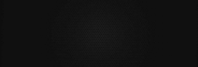 cropped-carbon-fibre.jpg