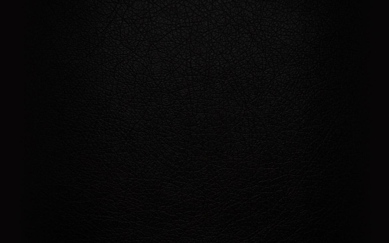 black-leathe-large