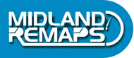 blue-Midland-Remaps-Logo
