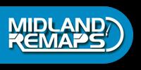 midlands_remaps_logo